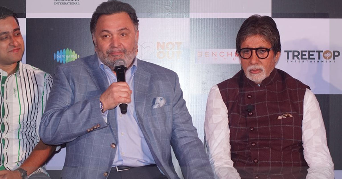http://meranews.in/backend/main_imgs/102-Not-Out_never-had-any-rivalry-with-big-b-rishi-kapoor_0.jpg