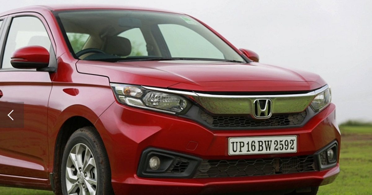 http://meranews.in/backend/main_imgs/5_honda-amaze-waiting-period-will-you-get-delivery-by-navratri_0.jpg