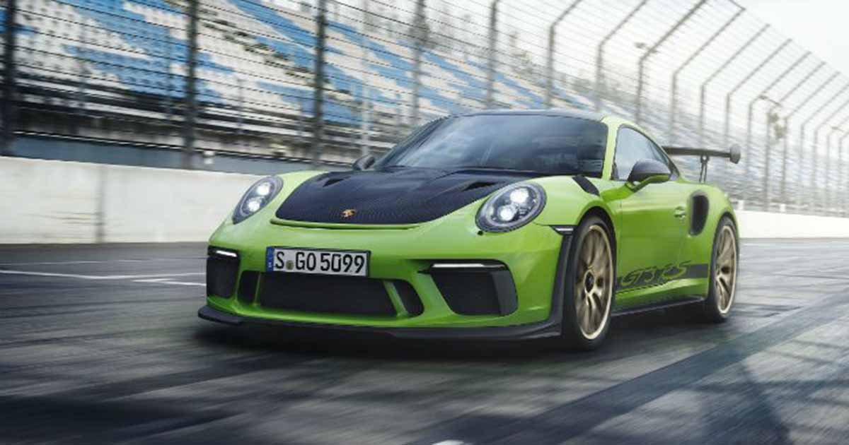 http://meranews.in/backend/main_imgs/911_the-most-powerful-non-turbo-911-will-cost-you-rs275-crore_0.jpg