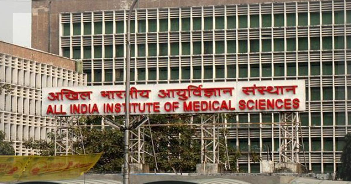 http://meranews.in/backend/main_imgs/AIIMS_govt-to-set-up-20-aiims-across-the-country-and-upgrades-73-medical-colleges_0.jpg