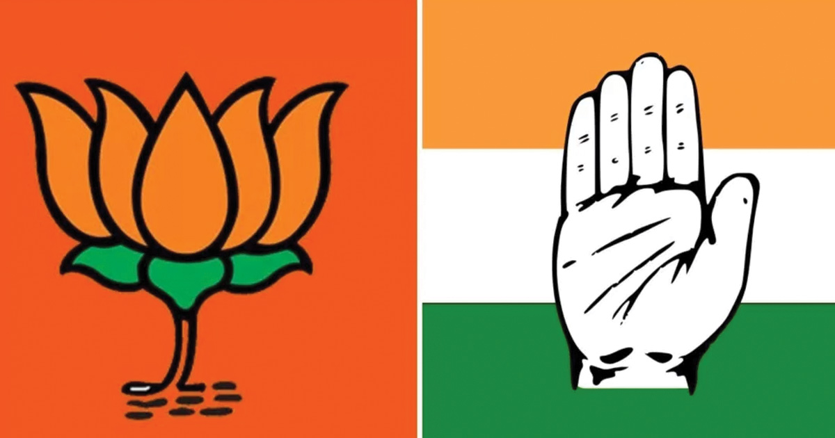 http://meranews.in/backend/main_imgs/AhmedabadDistrictPanchayat_rebellion-within-congress-helps-bjp-snatch-win-ahmedabad-district-panchayat-polls_0.jpg