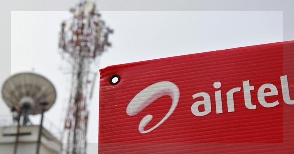 http://meranews.in/backend/main_imgs/Airtel-Ad_delhi-hc-pulls-up-airtel-for-false-and-misleading-advertisements_0.jpg