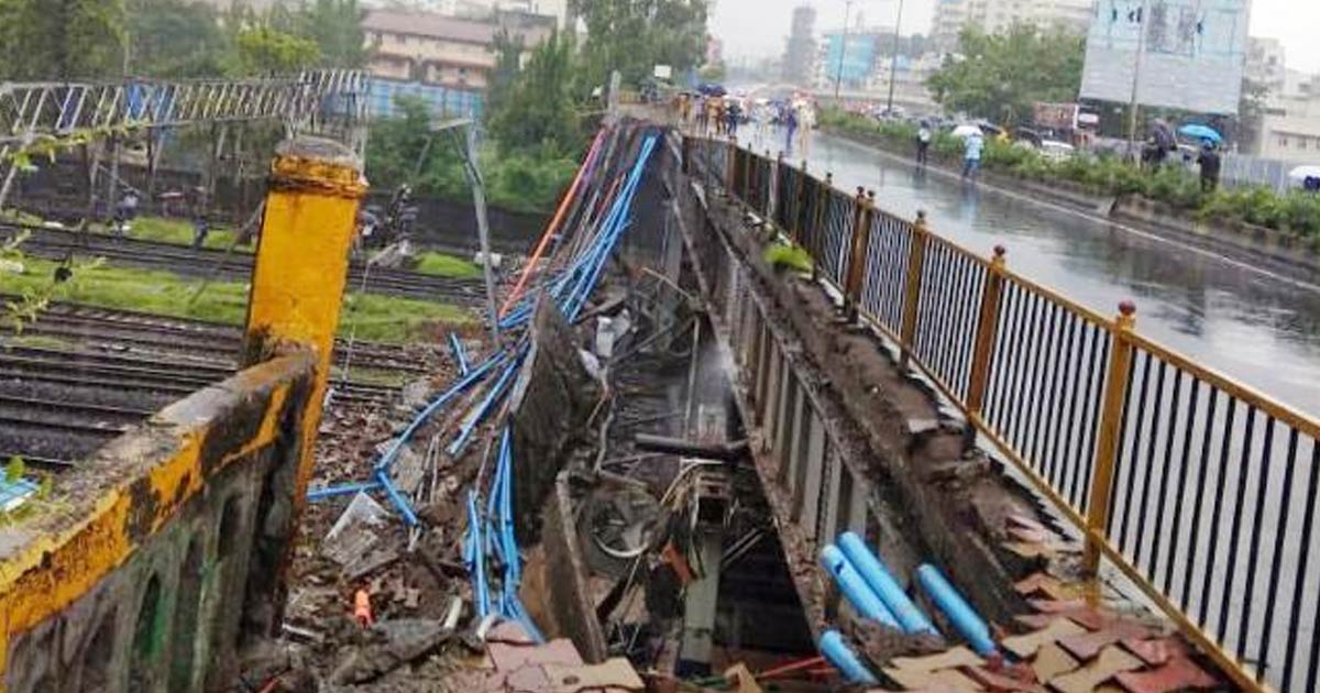 Andheri-Bridge-Collapse