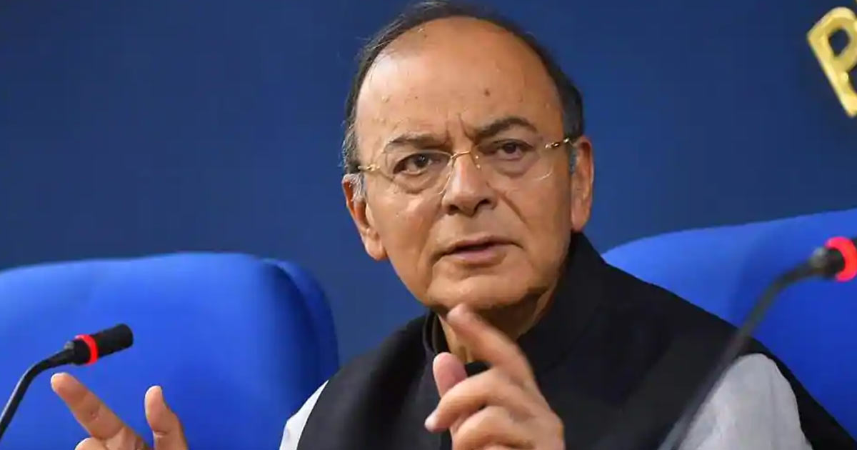 http://meranews.in/backend/main_imgs/Arun-Jaitley_finance-minister-arun-jaitley-criticizes-rbi-for-failing-to-check-indiscriminate-lending_0.jpg