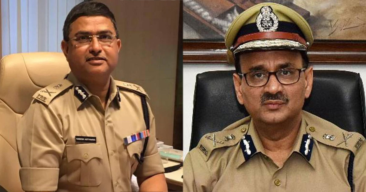 http://meranews.in/backend/main_imgs/Asthana-Verma_rakesh-asthana-and-alok-verma-sent-on-leave-nageshwar-rao-new-cbi-director_0.jpg