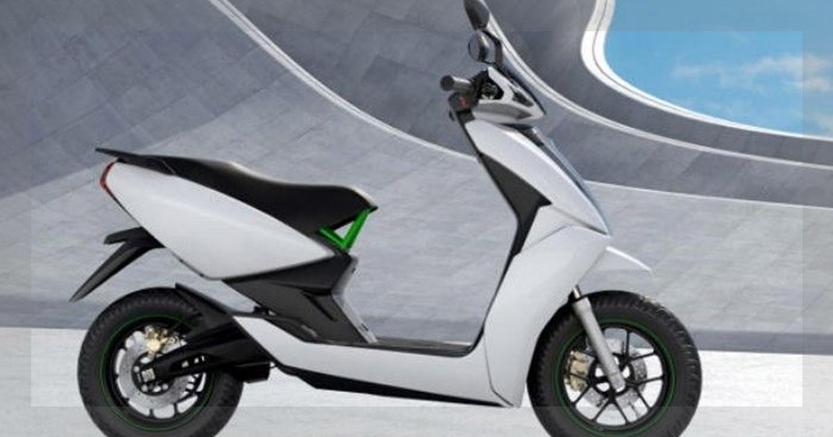 http://meranews.in/backend/main_imgs/AtherEV_bookings-for-futuristic-ev-scooter-ather-s340-begin-in-june_0.jpg