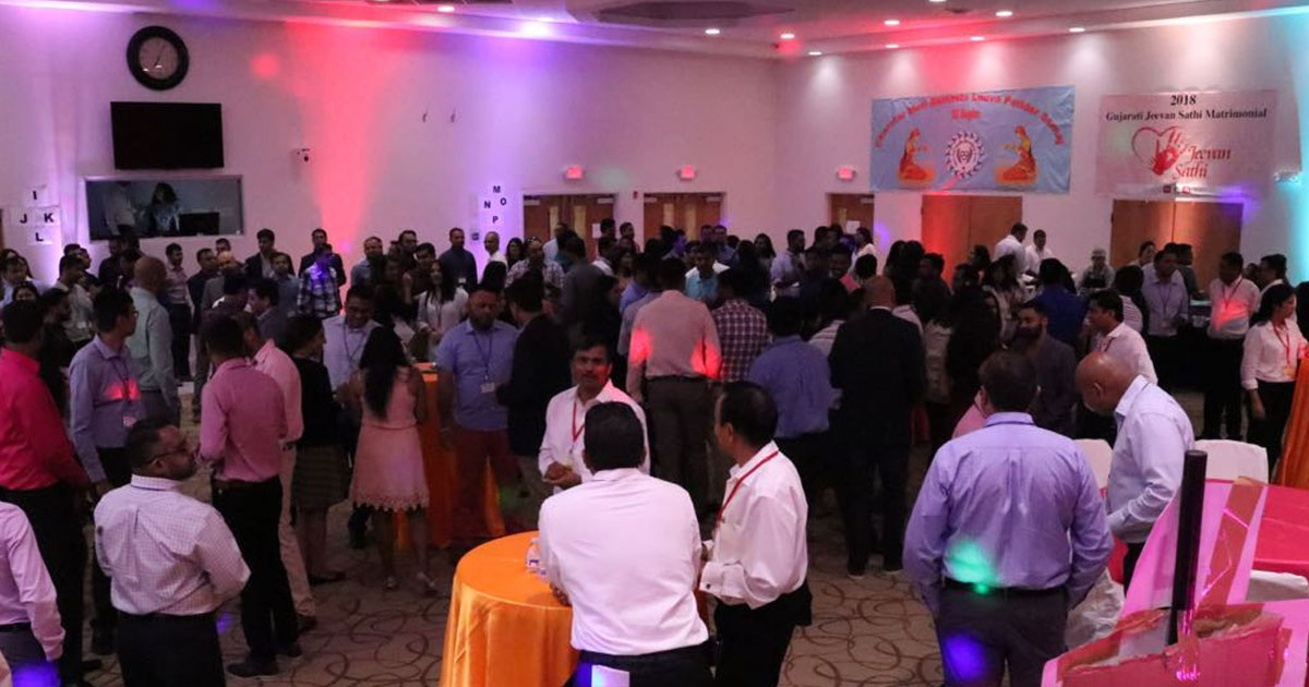 http://meranews.in/backend/main_imgs/Atlanta1_mega-matrimonial-summit-for-gujarati-hindus-held-in-usa_0.jpg