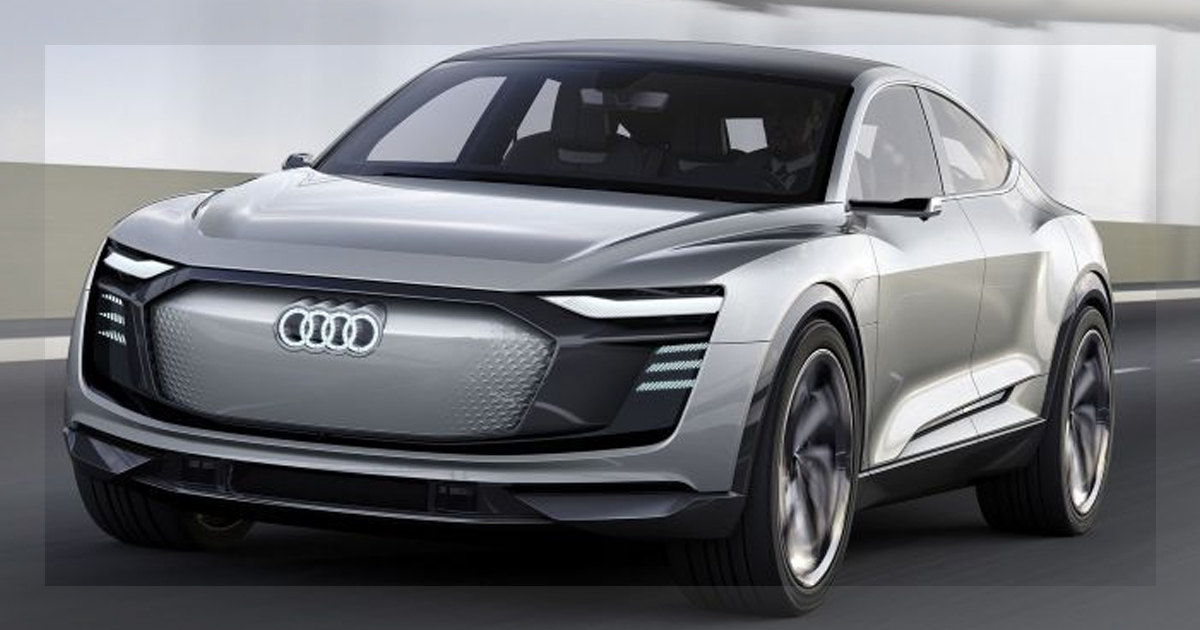 http://meranews.in/backend/main_imgs/AudiE1_audis-first-all-electric-car-is-coming-this-year_0.jpg