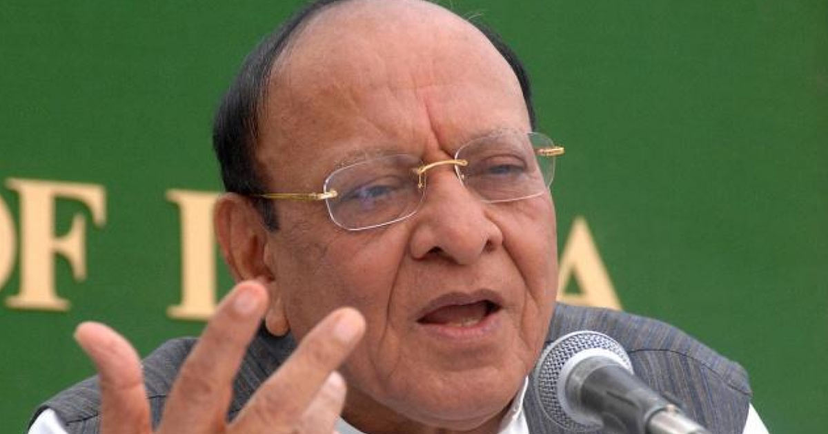 http://meranews.in/backend/main_imgs/Bapu_can-the-bjp-or-sangh-have-someone-from-the-minority-as-their-chief-asks-shankersinh-vaghela_0.jpg