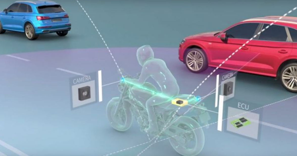 http://meranews.in/backend/main_imgs/BikeTechnology-1_360-degree-camera-based-technology-aims-to-makes-bikes-safer_0.jpg