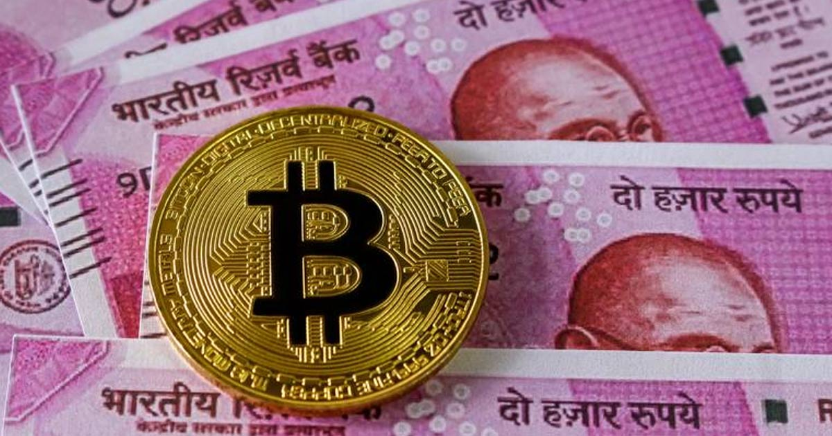 http://meranews.in/backend/main_imgs/Bitcoin-ivestments_what-pushed-the-surge-in-investments-into-bitcoins-in-gujarat_0.jpg