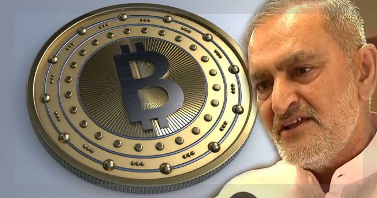 http://meranews.in/backend/main_imgs/BitcoinKotadiya_bitcoin-case-cid-crime-to-question-former-mla-nalin-kotadiya-next_0.jpg