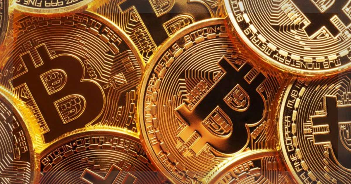 http://meranews.in/backend/main_imgs/Bitcoin_cid-to-investigate-19-vital-points-in-the-bitcoin-case-to-ask-court-for-longer-remand_0.jpg