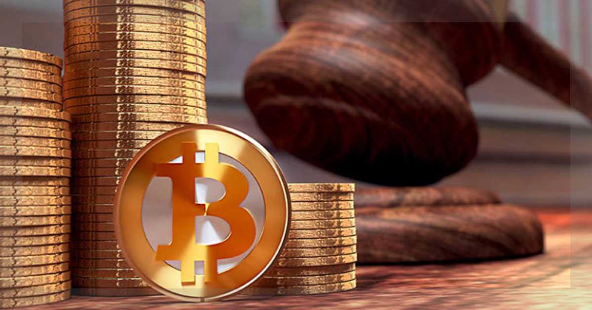 http://meranews.in/backend/main_imgs/Bitcoins_bitcoin-extortion-cid-gets-three-days-remand-for-the-arrested-men_0.jpg