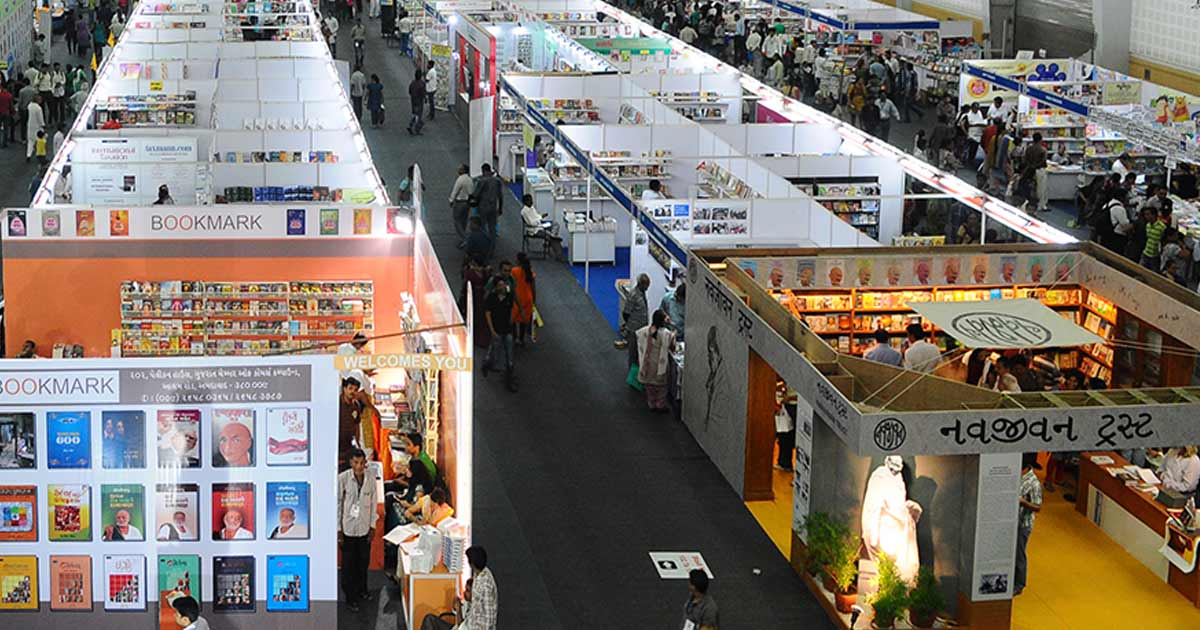 http://meranews.in/backend/main_imgs/Bookfair_amdavad-national-bookfair-to-be-held-from-november-24-to-30-at-GMDC-ground_0.jpg