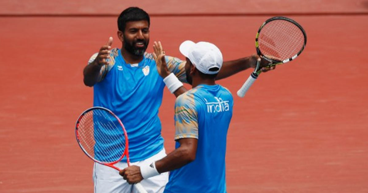 http://meranews.in/backend/main_imgs/Boppana-Sharan_asian-games-bopanna-sharan-win-gold-for-india-in-mens-doubles_0.jpg
