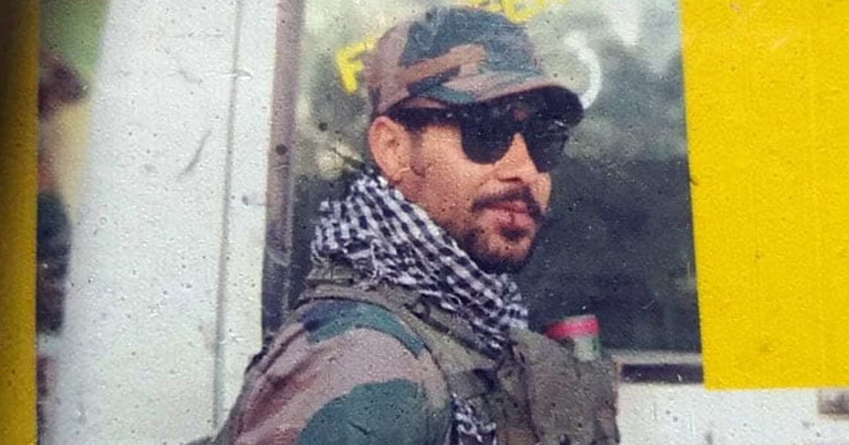 http://meranews.in/backend/main_imgs/Bulandshahr_soldier-suspected-of-killing-inspector-in-bulandshahr-lynching-nabbed-from-jammu_0.jpg