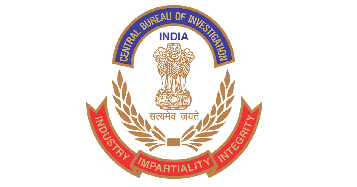 http://meranews.in/backend/main_imgs/CBI_two-more-gujarat-cadre-ips-officers-get-promoted-to-adg-ranks-at-center_0.jpg