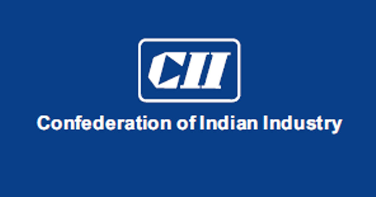 http://meranews.in/backend/main_imgs/CII_india-will-witness-strong-economic-growth-in-2019-says-cii_0.jpg