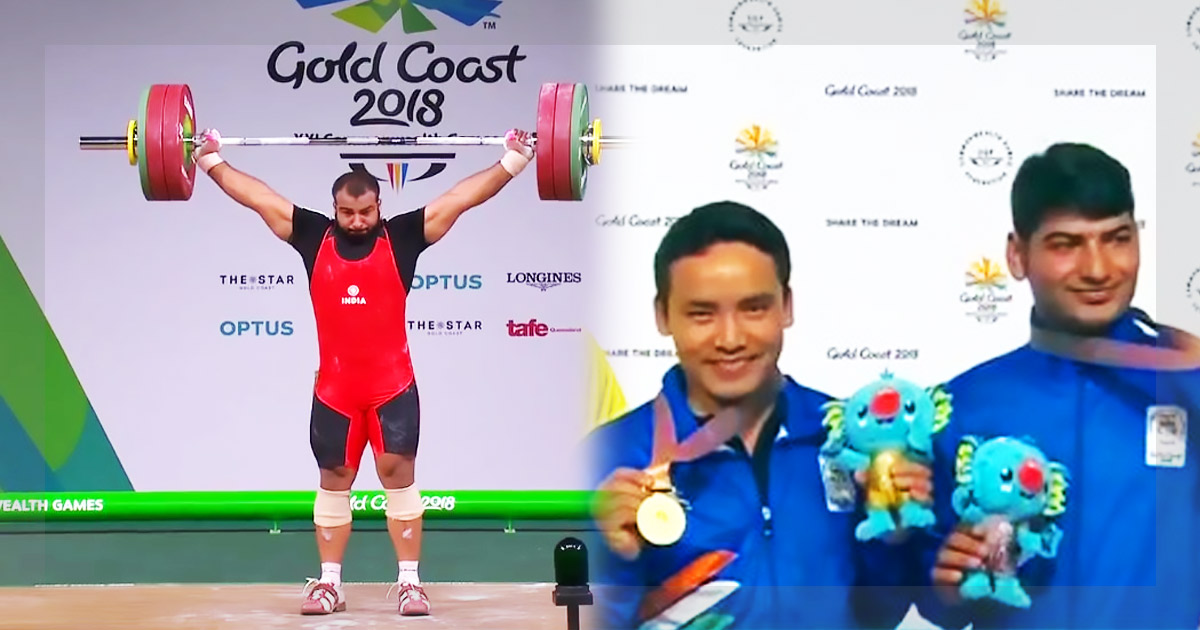 http://meranews.in/backend/main_imgs/CWG1_indias-gold-rush-at-cwg-2018-continues-day-5-medal-tally-19_0.jpg