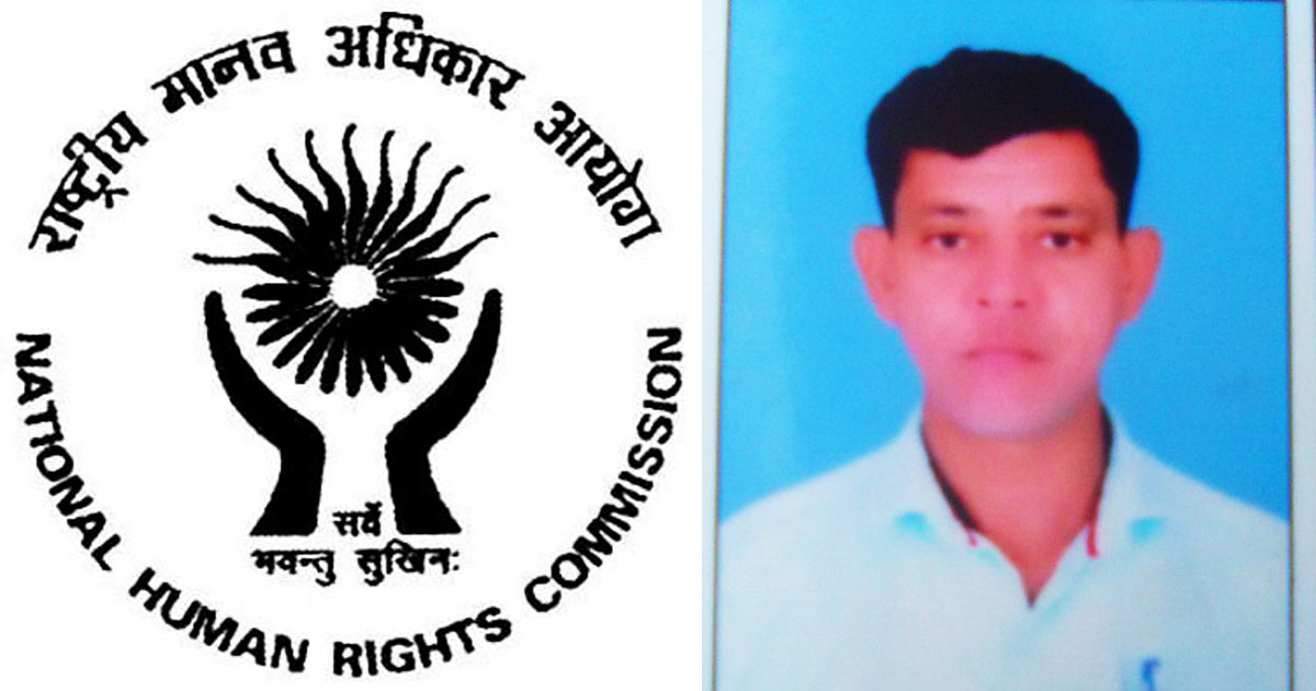 http://meranews.in/backend/main_imgs/Chavda_NHRC_nhrc-serves-notice-to-the-chief-secretary-of-state-over-dalit-youth-suicide_0.jpg