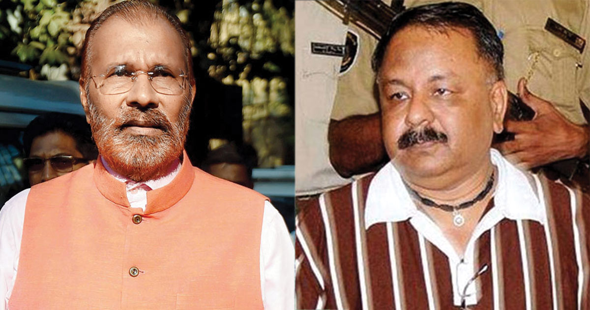 http://meranews.in/backend/main_imgs/D-G-Vanzara-N-K-amin-Eng_ishrat-fake-encounter-cbi-court-rejects-discharge-pleas-of-NK-Amin-and-DG-Vanzara_0.jpg