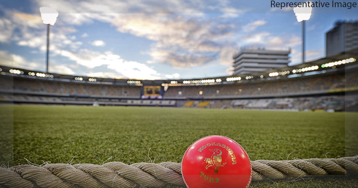 http://meranews.in/backend/main_imgs/Day-night-tests_cricket-australia-wants-india-to-play-a-day-night-test-against-australia_0.jpg