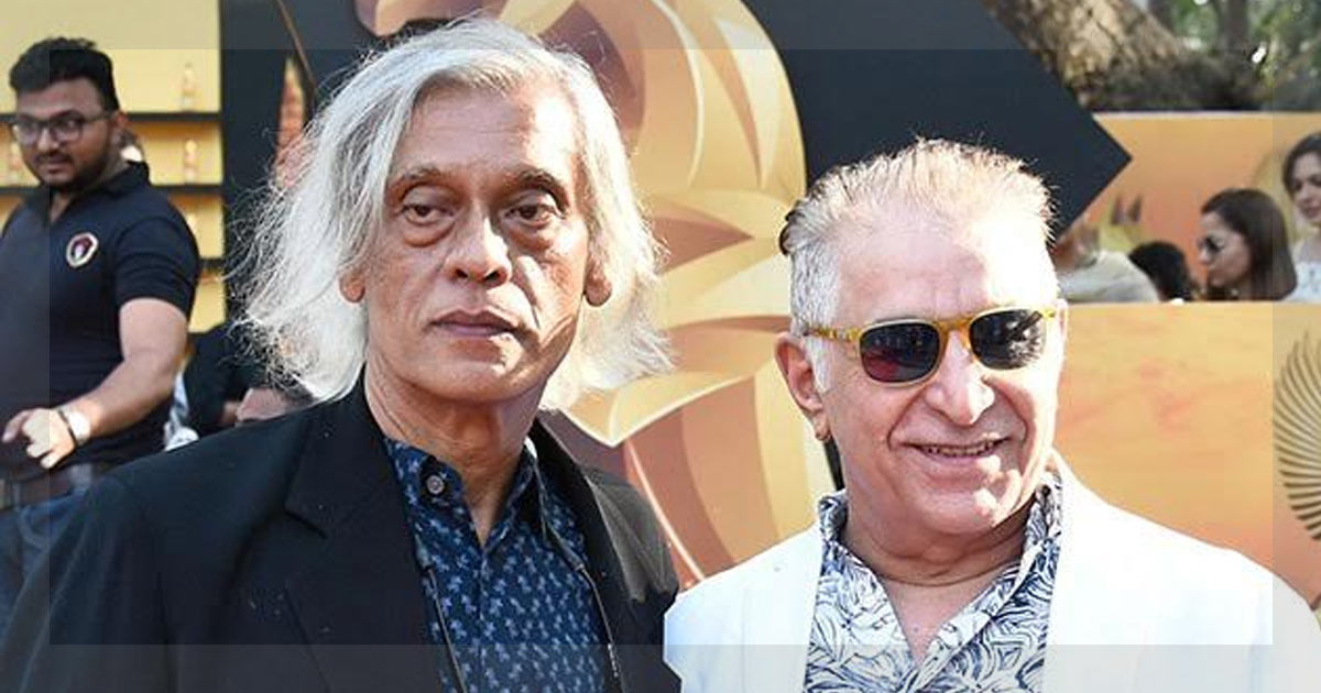 http://meranews.in/backend/main_imgs/Dilip-Tahil_dalip-tahil-to-play-a-modern-day-narad-muni-in-sudhir-mishra-daas-dev_0.jpg