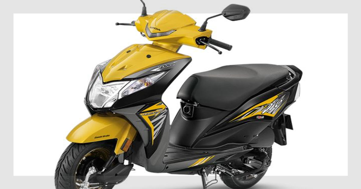 http://meranews.in/backend/main_imgs/Dio_honda-dio-deluxe-edition-launched_0.jpg