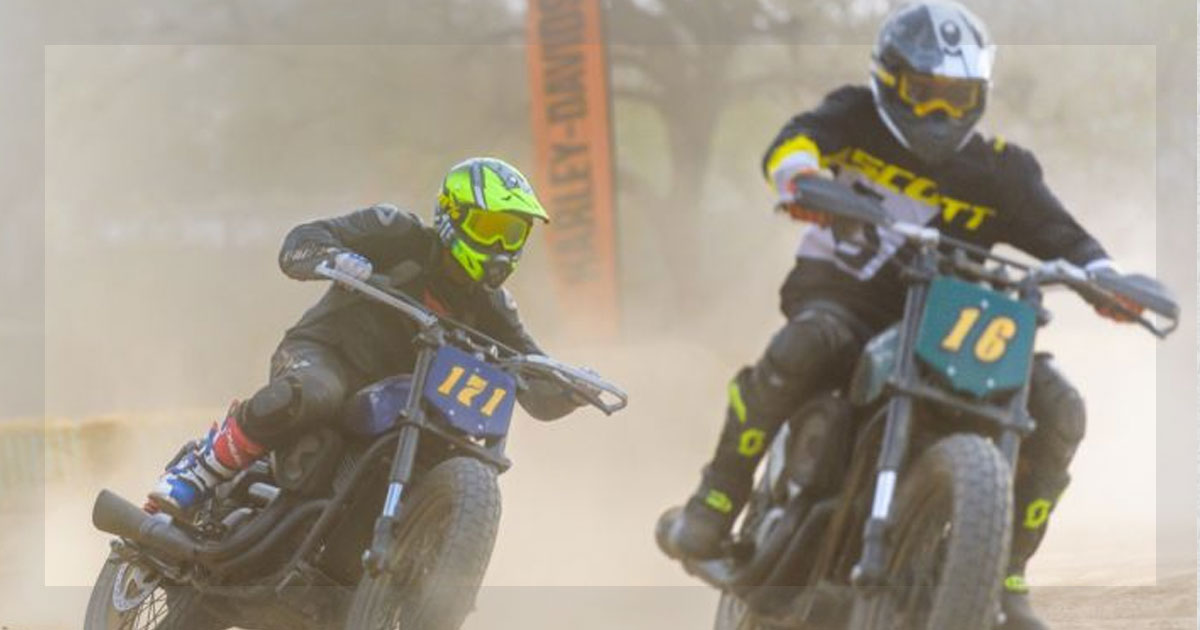 http://meranews.in/backend/main_imgs/Dirt-Track1_harley-davidson-introduces-flat-track-racing-in-india_0.jpg