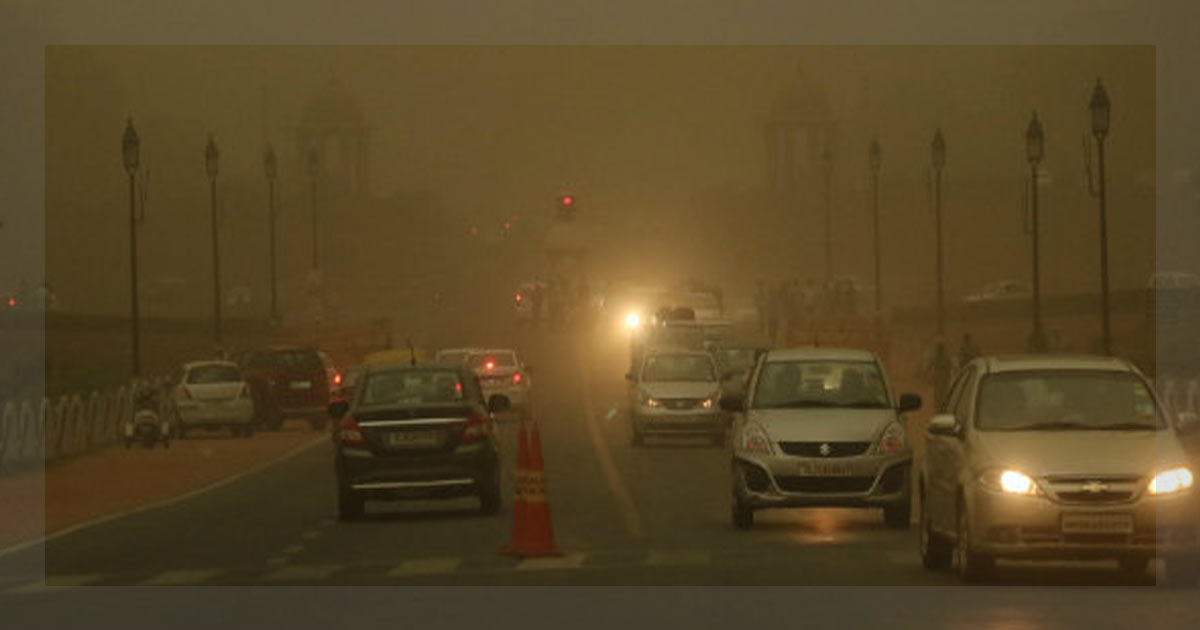 http://meranews.in/backend/main_imgs/Dust-Storm_up-and-rajasthan-to-face-another-dust-storm-in-next-36-hours_0.jpg