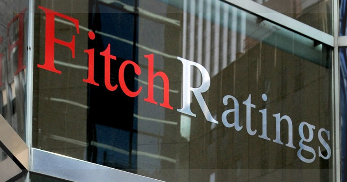 http://meranews.in/backend/main_imgs/Fitch_indias-growth-to-accelerate-to-73-percent-in-next-fiscal-fitch_0.jpg