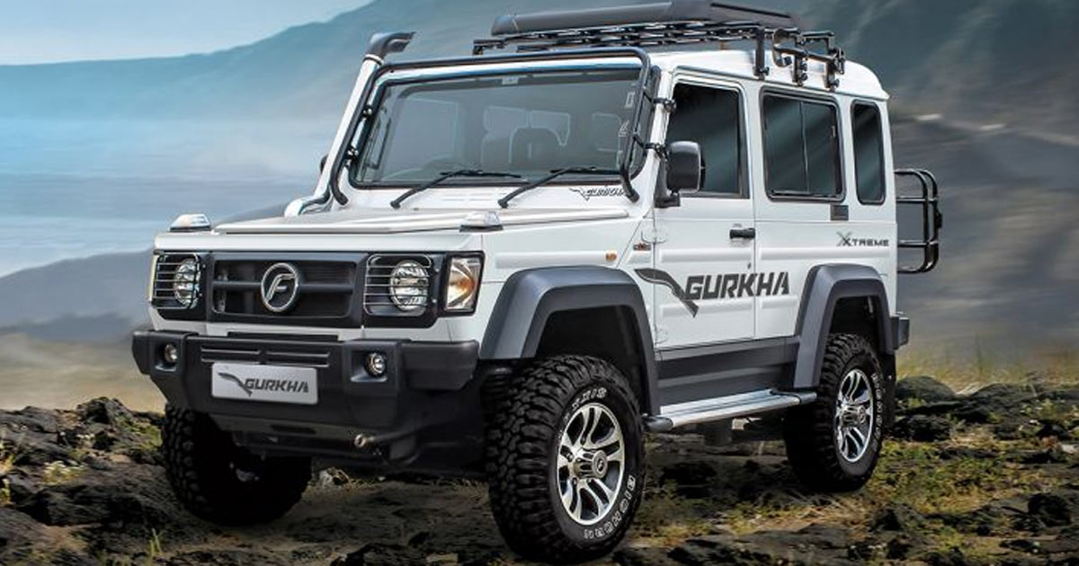 http://meranews.in/backend/main_imgs/Force-Gurkha-1_force-launches-gurkha-xtreme-at-rs-1299-lakh_0.jpg