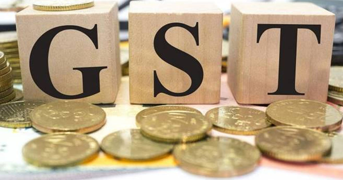 http://meranews.in/backend/main_imgs/GST-Aug_gst-collection-in-august-at-rs-94000-crore-lower-than-july_0.jpg