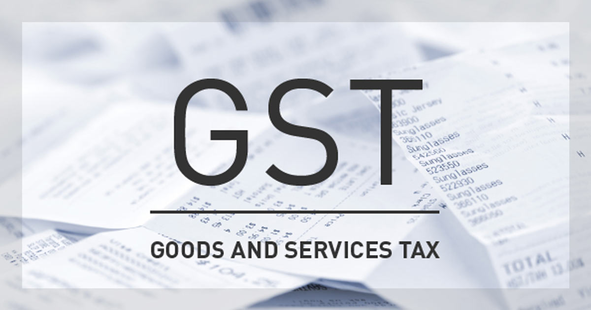 http://meranews.in/backend/main_imgs/GST-India_gst-council-approves-ownership-change-of-gstn-to-convert-it-into-govt-holding_0.jpg