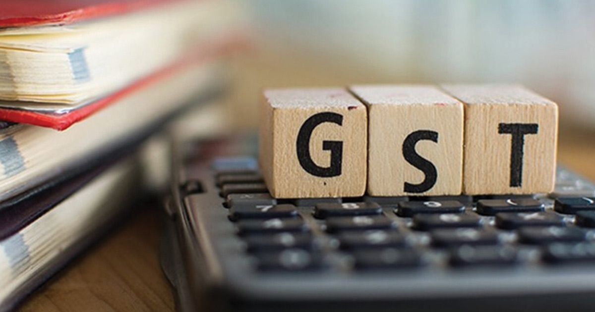 http://meranews.in/backend/main_imgs/GST_due-date-for-annual-gstr-filing-extended-by-3-months_0.jpg