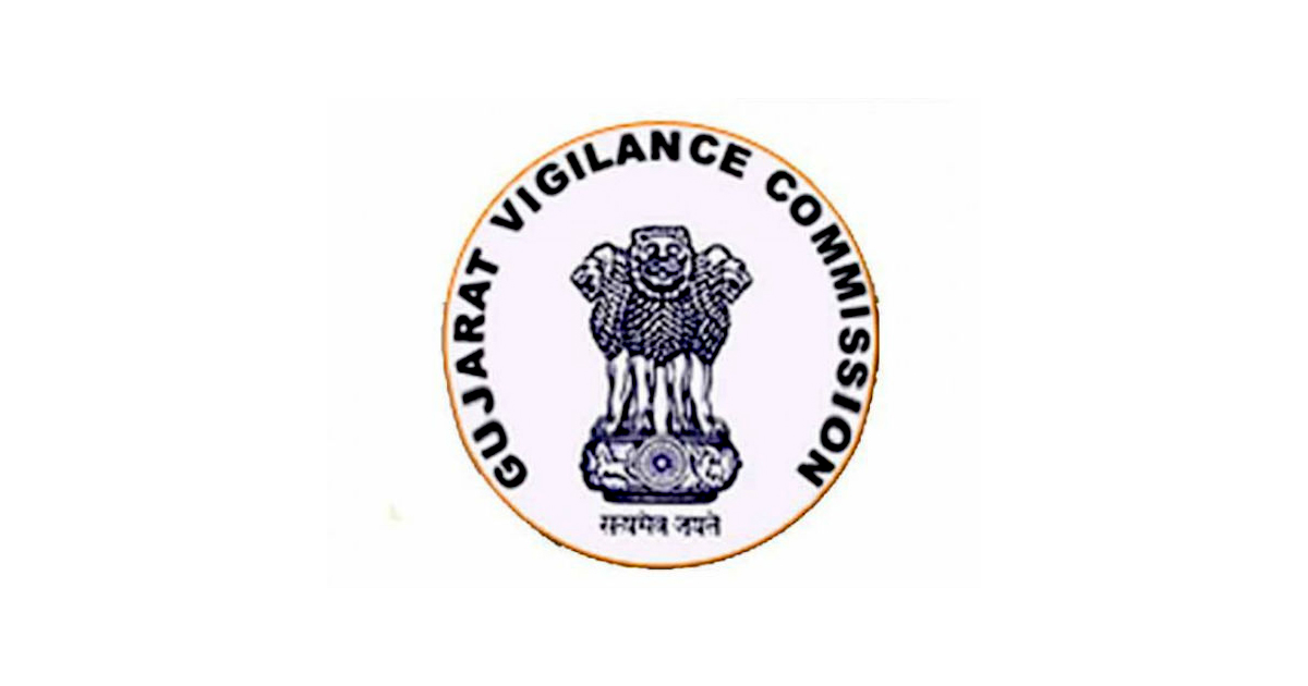 10 Ias Officers 942 Class 1 And 2 Officers To Face Punitive Action