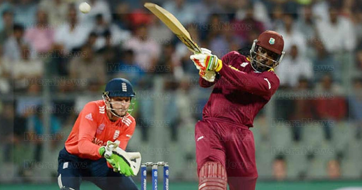 http://meranews.in/backend/main_imgs/Gayle-cricket-meranews_gayle-good-to-go-against-england-in-third-odi-says-west-indies-skipper_0.jpg