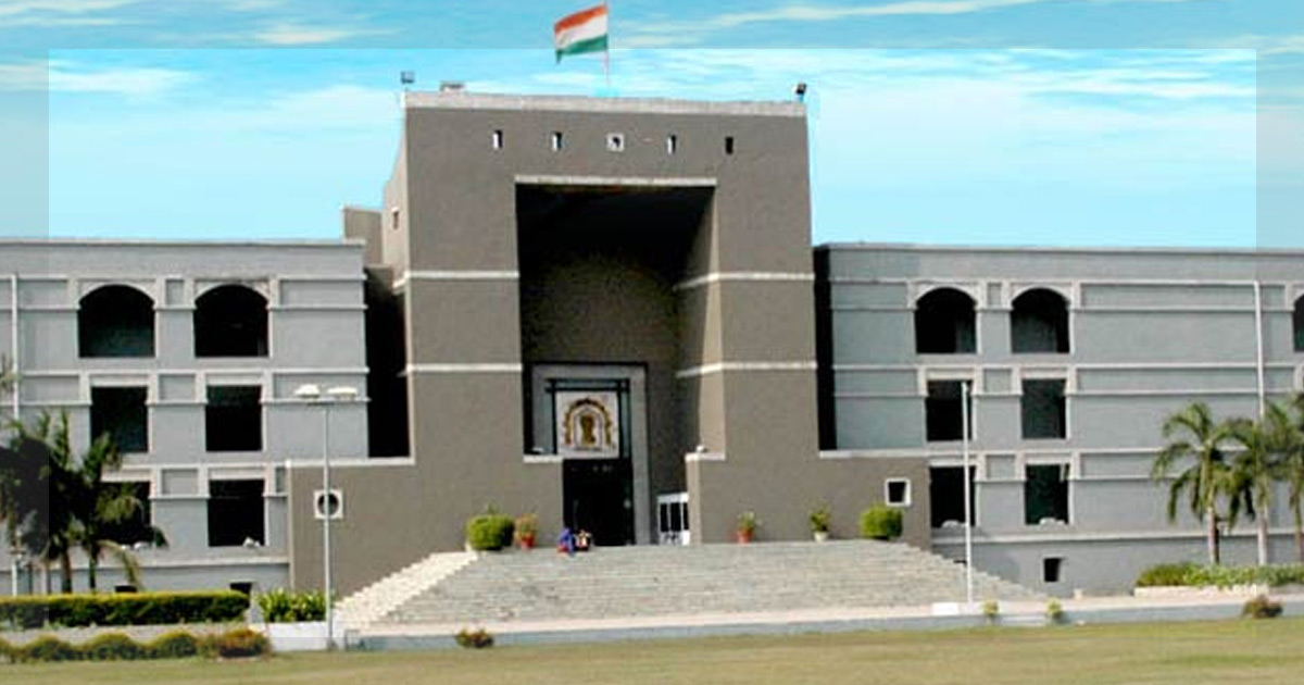 http://meranews.in/backend/main_imgs/Gujarat-HC_gujarat-high-court-upholds-states-decision-to-shut-processing-unit_0.jpg