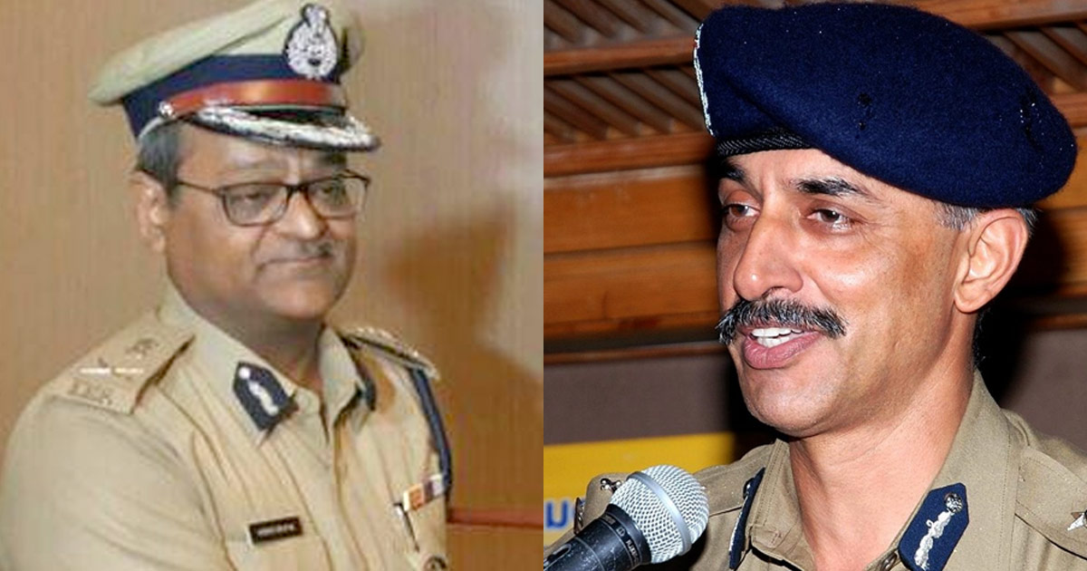 http://meranews.in/backend/main_imgs/GujaratIPScustodialtorturecase_gujarat-ips-officers-atul-karwal-ak-suroliya-and-ashish-bhatia-dishcarged-in-custodial-torture-case_0.jpg