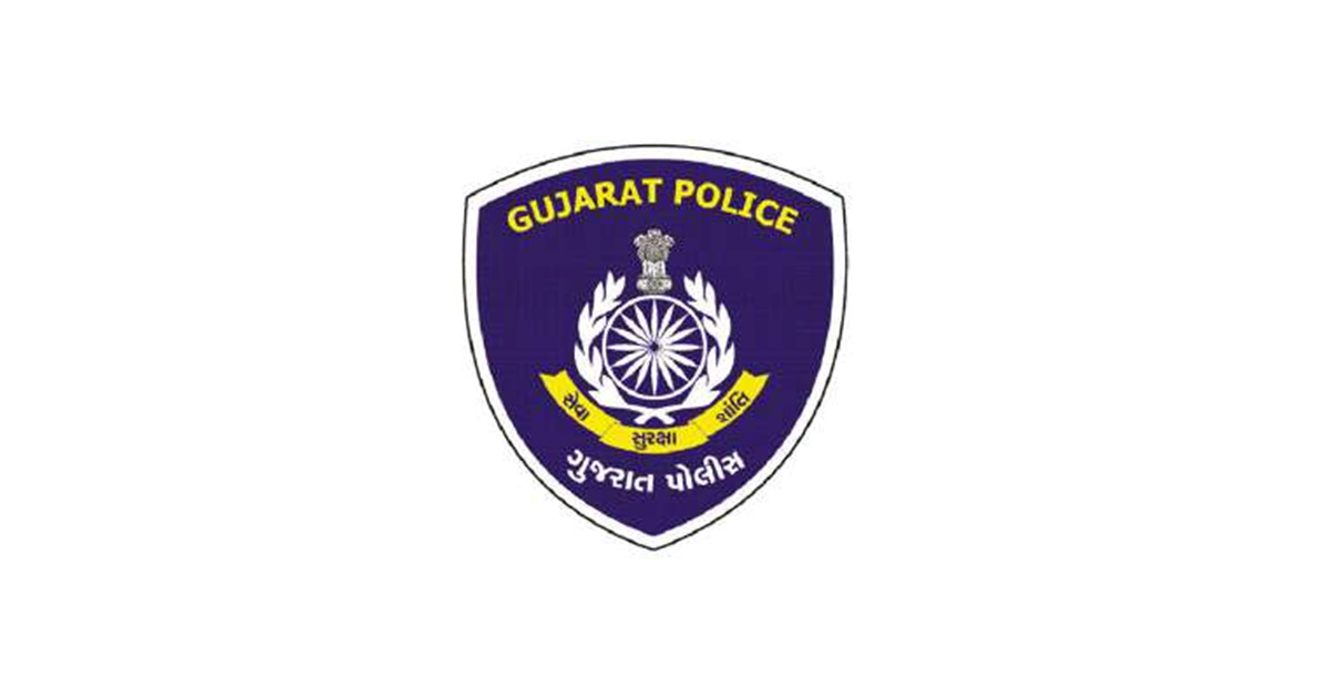 http://meranews.in/backend/main_imgs/GujaratPolice_five-arrested-so-far-in-lrd-jawan-recruitment-test-paper-leak_0.jpg