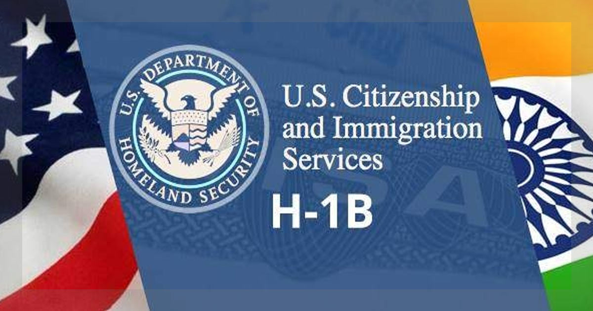 http://meranews.in/backend/main_imgs/H1-B_indians-accounted-for-75-percent-h1-b-visas-issued-by-the-us_0.jpg