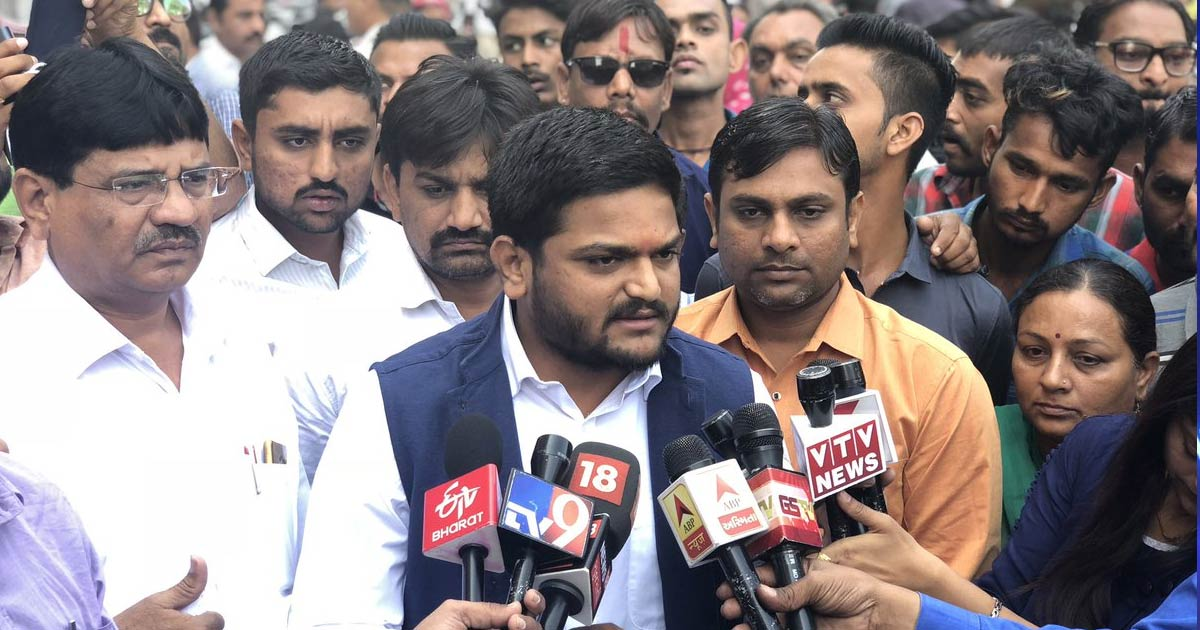 http://meranews.in/backend/main_imgs/Hardik-Patel-Ahmedabad_what-happened-at-gmdc-ground-was-nothing-less-than-jallianwala-baug-hardik_0.jpg