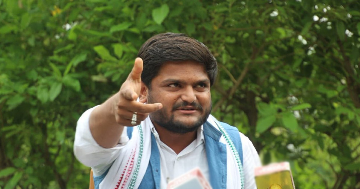 http://meranews.in/backend/main_imgs/HardikPatel1_i-dont-fear-jail-or-death-says-hardik-patel-after-visnagar-court-verdict_0.jpg