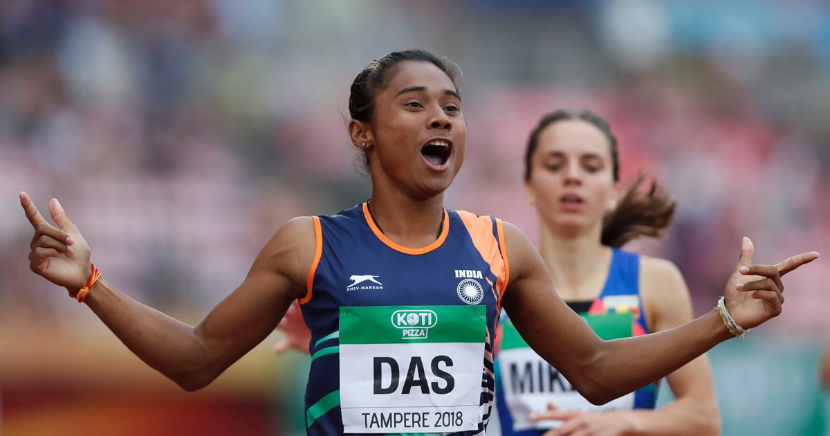 http://meranews.in/backend/main_imgs/Hima-Das_athlete-hima-das-made-unicef-indias-youth-ambassador_0.jpg