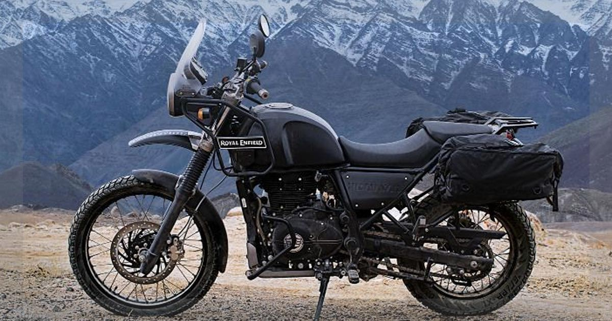 http://meranews.in/backend/main_imgs/Himalayan-Enfield_himalayan-to-be-the-only-royal-enfield-to-get-dual-channel-abs_0.jpg