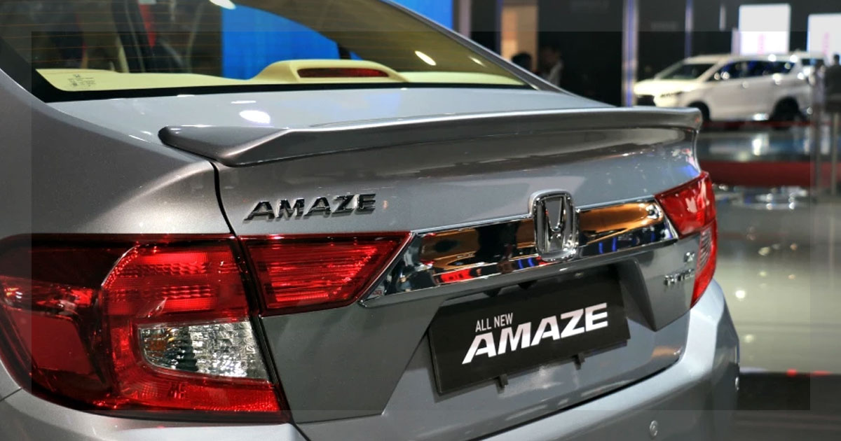 http://meranews.in/backend/main_imgs/HondaAmaze3_new-honda-amaze-2018-the-only-sedan-with-steeringmounted-paddle-shifters_0.jpg