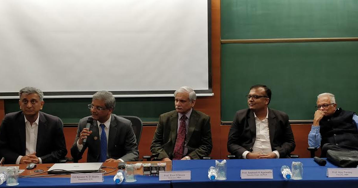 http://meranews.in/backend/main_imgs/IIMA-ICAI_iim-a-and-icai-co-host-advance-leadership-development-programme_0.jpg
