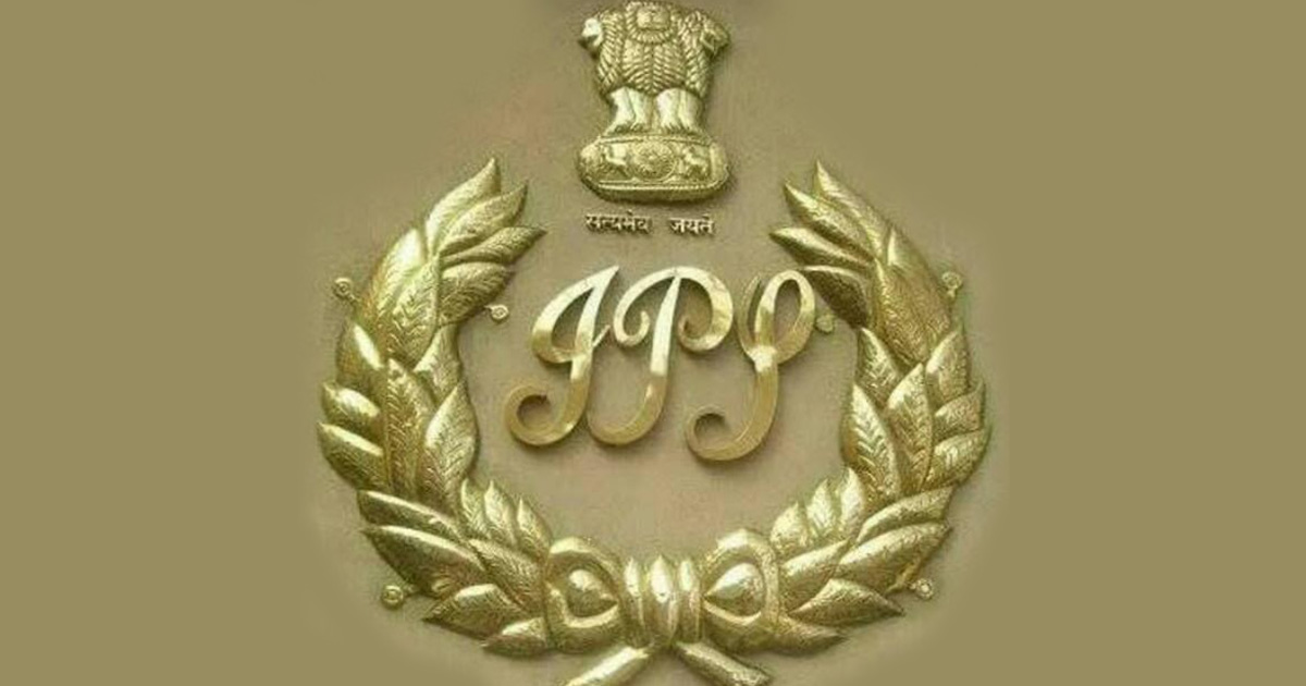 http://meranews.in/backend/main_imgs/IPSGujarat_will-gujarats-superseded-ips-officers-get-promotion-before-lok-sabha-elections_0.jpg