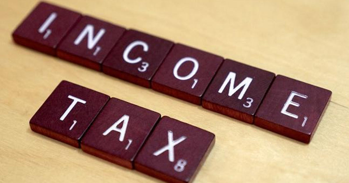 http://meranews.in/backend/main_imgs/Income-Tax_income-tax-returns-cbdt-financial-year-growth-rise_0.jpg